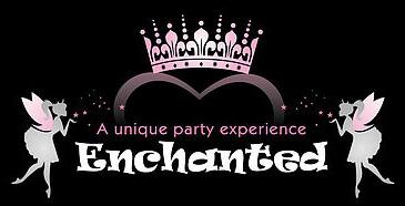 Enchanted Manhasset